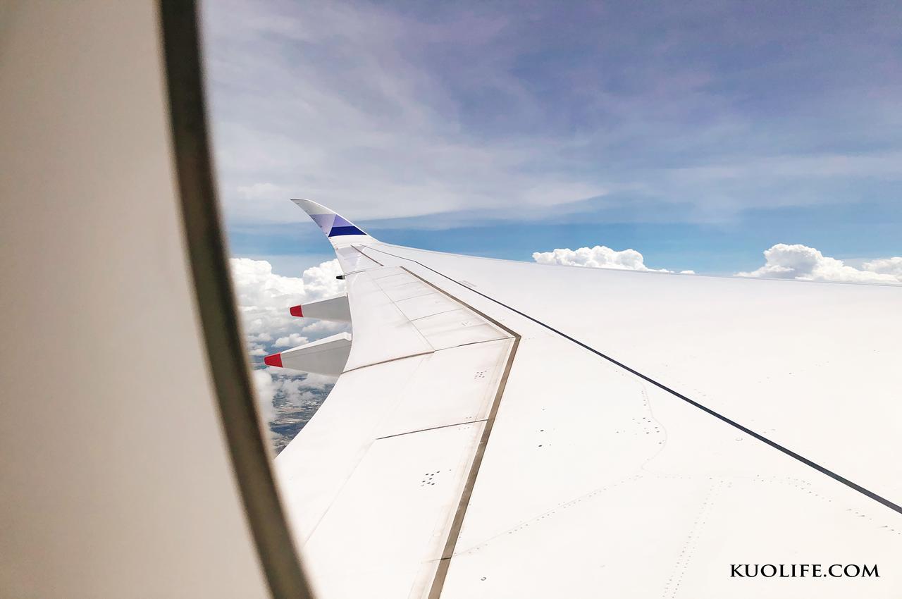 泰國自由行:素萬那普機場(BKK)機場到市區四種交通