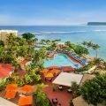 杜夢灣10間必住海景飯店:希爾頓關島Spa度假村 (Hilton Guam Resort & Spa)