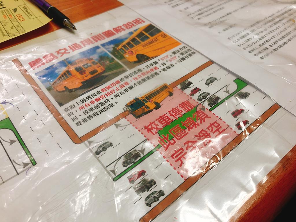 【關島自由行】10分鐘搞定關島租車-租車說明