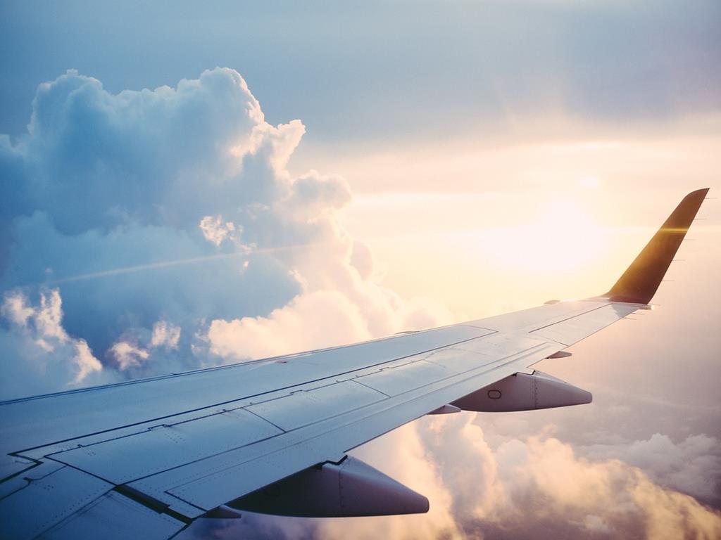 關島行前必看重點(航班、住宿top20、簽證、wifi、交通、天氣、電壓)