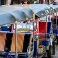 曼谷自助懶人包行前必看-航班.簽證.住宿.36個景點.交通.WIFI.美食推薦-嘟嘟車照片