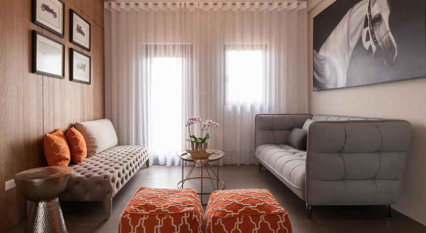 【2020宜蘭市區住宿推薦】8間高質感、極放鬆、評分棒、好停車的飯店及民宿